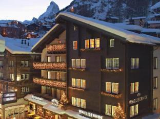 /ca-es/hotel-walliserhof-zermatt-1896/hotel/zermatt-ch.html?asq=jGXBHFvRg5Z51Emf%2fbXG4w%3d%3d