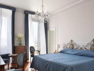 /de-de/grand-miramare-hotel/hotel/santa-margherita-ligure-it.html?asq=jGXBHFvRg5Z51Emf%2fbXG4w%3d%3d