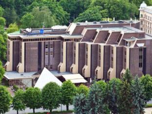 /en-au/radisson-blu-ridzene-hotel/hotel/riga-lv.html?asq=jGXBHFvRg5Z51Emf%2fbXG4w%3d%3d
