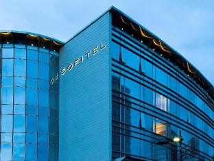 /hi-in/sofitel-luxembourg-europe/hotel/luxembourg-lu.html?asq=jGXBHFvRg5Z51Emf%2fbXG4w%3d%3d