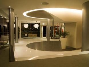/ar-ae/hotel-praia/hotel/nazare-pt.html?asq=jGXBHFvRg5Z51Emf%2fbXG4w%3d%3d