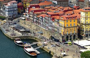 /vi-vn/pestana-vintage-porto-hotel-world-heritage-site/hotel/porto-pt.html?asq=jGXBHFvRg5Z51Emf%2fbXG4w%3d%3d