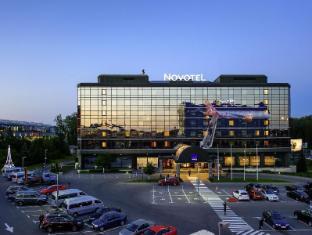 /novotel-moscow-sheremetyevo-airport-hotel/hotel/moscow-ru.html?asq=jGXBHFvRg5Z51Emf%2fbXG4w%3d%3d