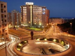 /bg-bg/hotel-maya-alicante/hotel/alicante-costa-blanca-es.html?asq=jGXBHFvRg5Z51Emf%2fbXG4w%3d%3d