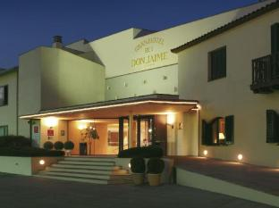 /da-dk/gran-hotel-rey-don-jaime/hotel/castelldefels-es.html?asq=jGXBHFvRg5Z51Emf%2fbXG4w%3d%3d