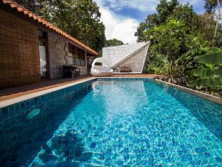 /de-de/arumdalu-private-resort/hotel/belitung-id.html?asq=jGXBHFvRg5Z51Emf%2fbXG4w%3d%3d