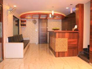 /da-dk/landmark-hotel/hotel/visakhapatnam-in.html?asq=jGXBHFvRg5Z51Emf%2fbXG4w%3d%3d
