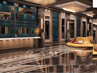 /nl-nl/wyndham-grand-istanbul-levent_3/hotel/istanbul-tr.html?asq=jGXBHFvRg5Z51Emf%2fbXG4w%3d%3d