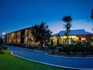 /ar-ae/tamali-hotel/hotel/nakhon-si-thammarat-th.html?asq=jGXBHFvRg5Z51Emf%2fbXG4w%3d%3d