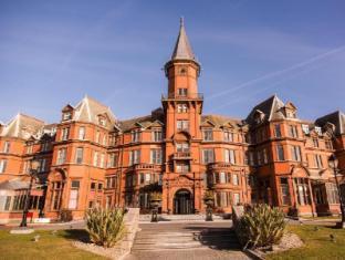 /el-gr/slieve-donard-resort-and-spa/hotel/newcastle-gb.html?asq=jGXBHFvRg5Z51Emf%2fbXG4w%3d%3d