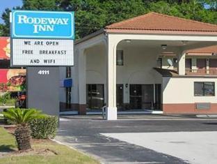 /ar-ae/rodeway-inn-panama-city/hotel/panama-city-fl-us.html?asq=jGXBHFvRg5Z51Emf%2fbXG4w%3d%3d