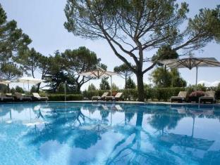 /bg-bg/beau-rivage-palace/hotel/lausanne-ch.html?asq=jGXBHFvRg5Z51Emf%2fbXG4w%3d%3d