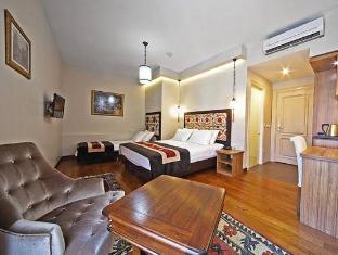 /nl-nl/hippodrome-hotel/hotel/istanbul-tr.html?asq=jGXBHFvRg5Z51Emf%2fbXG4w%3d%3d