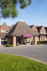 /cs-cz/ashford-international-hotel-qhotels/hotel/ashford-gb.html?asq=jGXBHFvRg5Z51Emf%2fbXG4w%3d%3d