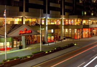 /cs-cz/marriott-bristol-city-centre/hotel/bristol-gb.html?asq=jGXBHFvRg5Z51Emf%2fbXG4w%3d%3d