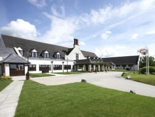 /en-sg/lancaster-house-hotel/hotel/lancaster-gb.html?asq=jGXBHFvRg5Z51Emf%2fbXG4w%3d%3d