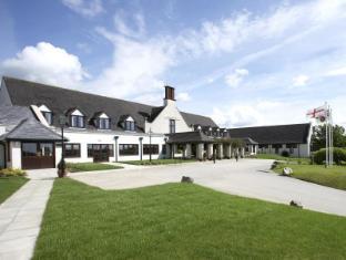 /es-ar/lancaster-house-hotel/hotel/lancaster-gb.html?asq=jGXBHFvRg5Z51Emf%2fbXG4w%3d%3d