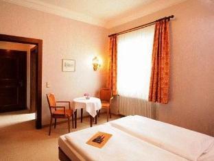 /bg-bg/hotel-muller/hotel/schwangau-de.html?asq=jGXBHFvRg5Z51Emf%2fbXG4w%3d%3d