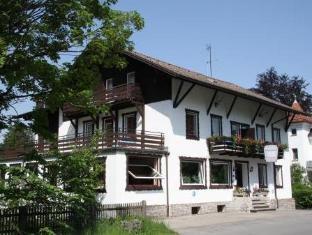 /de-de/hotel-garni-schlossblick/hotel/schwangau-de.html?asq=jGXBHFvRg5Z51Emf%2fbXG4w%3d%3d