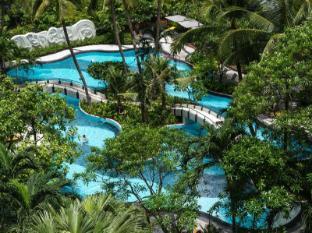 /ja-jp/chatrium-residence-bangkok-sathorn/hotel/bangkok-th.html?asq=jGXBHFvRg5Z51Emf%2fbXG4w%3d%3d