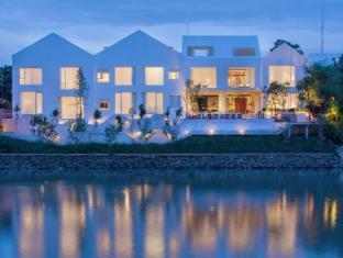 /ja-jp/sala-ayutthaya/hotel/ayutthaya-th.html?asq=jGXBHFvRg5Z51Emf%2fbXG4w%3d%3d