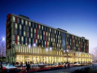 /bg-bg/holiday-inn-express-zhengzhou-airport/hotel/zhengzhou-cn.html?asq=jGXBHFvRg5Z51Emf%2fbXG4w%3d%3d