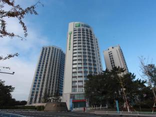 /bg-bg/holiday-inn-express-weihai-hi-tech-zone/hotel/weihai-cn.html?asq=jGXBHFvRg5Z51Emf%2fbXG4w%3d%3d