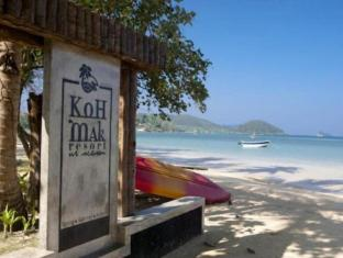 /de-de/koh-mak-resort/hotel/koh-mak-trad-th.html?asq=jGXBHFvRg5Z51Emf%2fbXG4w%3d%3d