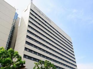 /cs-cz/chisun-hotel-kobe/hotel/kobe-jp.html?asq=jGXBHFvRg5Z51Emf%2fbXG4w%3d%3d