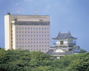 /de-de/hotel-concorde-hamamatsu/hotel/shizuoka-jp.html?asq=jGXBHFvRg5Z51Emf%2fbXG4w%3d%3d