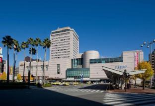 /da-dk/hotel-clement-tokushima/hotel/tokushima-jp.html?asq=jGXBHFvRg5Z51Emf%2fbXG4w%3d%3d