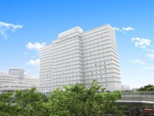 /es-es/kansai-airport-washington-hotel/hotel/osaka-jp.html?asq=jGXBHFvRg5Z51Emf%2fbXG4w%3d%3d