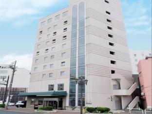 /bg-bg/hotel-crown-hills-kushiro/hotel/kushiro-jp.html?asq=jGXBHFvRg5Z51Emf%2fbXG4w%3d%3d