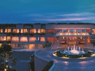 푸트라자야 샹그릴라 호텔