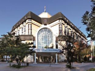 /hi-in/leonardo-hotel-weimar/hotel/weimar-de.html?asq=jGXBHFvRg5Z51Emf%2fbXG4w%3d%3d