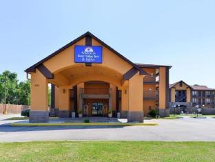 /da-dk/america-best-value-inn-and-suites-lafayette-north-i-10/hotel/lafayette-la-us.html?asq=jGXBHFvRg5Z51Emf%2fbXG4w%3d%3d
