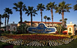 /th-th/westgate-lakes-resort-and-spa/hotel/orlando-fl-us.html?asq=jGXBHFvRg5Z51Emf%2fbXG4w%3d%3d