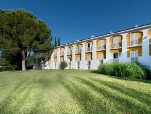 /bg-bg/eurostars-las-adelfas-hotel/hotel/cordoba-es.html?asq=jGXBHFvRg5Z51Emf%2fbXG4w%3d%3d