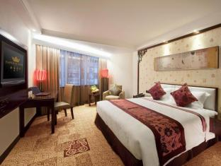 /th-th/emperor-hotel/hotel/macau-mo.html?asq=jGXBHFvRg5Z51Emf%2fbXG4w%3d%3d