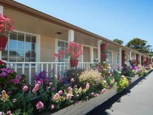 /ar-ae/comfort-inn-monterey-by-the-sea/hotel/monterey-ca-us.html?asq=jGXBHFvRg5Z51Emf%2fbXG4w%3d%3d