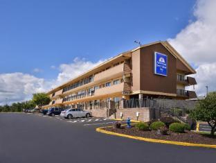 /de-de/americas-best-value-inn-pittsburgh-airport/hotel/pittsburgh-pa-us.html?asq=jGXBHFvRg5Z51Emf%2fbXG4w%3d%3d