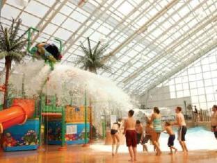 /da-dk/americana-waterpark-resort-spa/hotel/niagara-falls-on-ca.html?asq=jGXBHFvRg5Z51Emf%2fbXG4w%3d%3d