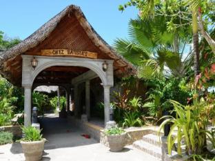 /da-dk/chez-batista-villas/hotel/seychelles-islands-sc.html?asq=jGXBHFvRg5Z51Emf%2fbXG4w%3d%3d