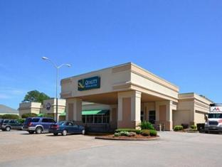 /ca-es/days-inn-gretna-new-orleans_2/hotel/new-orleans-la-us.html?asq=jGXBHFvRg5Z51Emf%2fbXG4w%3d%3d