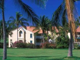 /cs-cz/kona-coast-resort/hotel/hawaii-the-big-island-us.html?asq=jGXBHFvRg5Z51Emf%2fbXG4w%3d%3d
