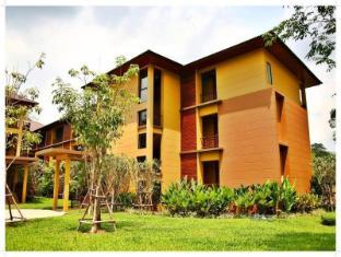 /ar-ae/phusakthan-resort/hotel/nakhon-nayok-th.html?asq=jGXBHFvRg5Z51Emf%2fbXG4w%3d%3d