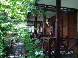 /da-dk/malina-guesthouse-and-restaurant/hotel/muang-khong-la.html?asq=jGXBHFvRg5Z51Emf%2fbXG4w%3d%3d
