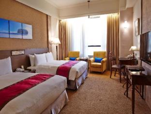 /zh-tw/royal-chiayi-hotel/hotel/chiayi-tw.html?asq=jGXBHFvRg5Z51Emf%2fbXG4w%3d%3d