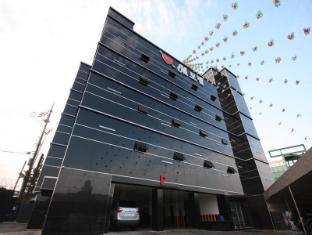/cs-cz/m-motel-pyeongtaek/hotel/pyeongtaek-si-kr.html?asq=jGXBHFvRg5Z51Emf%2fbXG4w%3d%3d