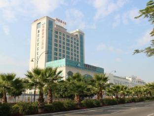 /cs-cz/days-hotel-xiamen-junlong/hotel/xiamen-cn.html?asq=jGXBHFvRg5Z51Emf%2fbXG4w%3d%3d